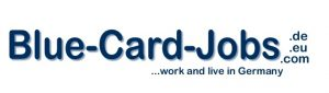 Blue-Card-Jobs.com